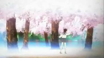 桜の木 妙なネーミング