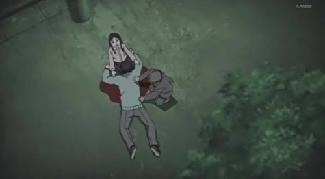 磯崎さん死亡