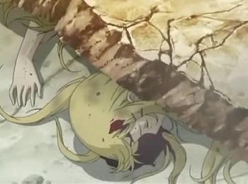 ルイス 事故
