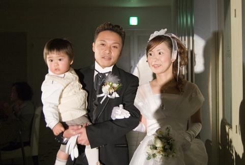 IMG_0055-wada.jpg