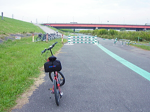 3857.jpg