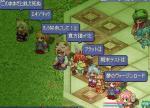 screenshot0079.jpg