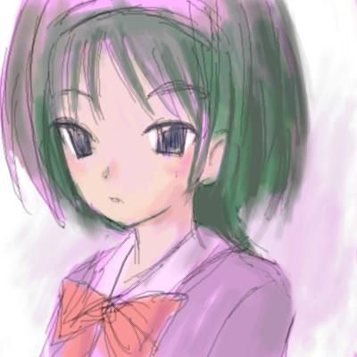 IMG_000146_2.jpg