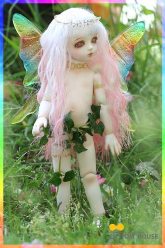 fairyramiel-2.jpg