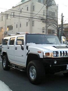 20070207201912