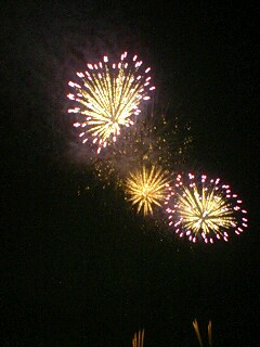 20070818205728