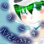 IMG_000046.jpg