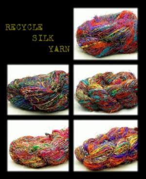 recycle_silk_convert_20080421150608.jpg