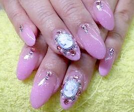 nail1.jpg