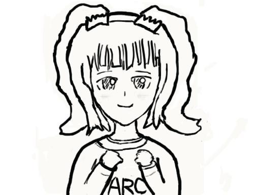 yayoi-ac.jpg