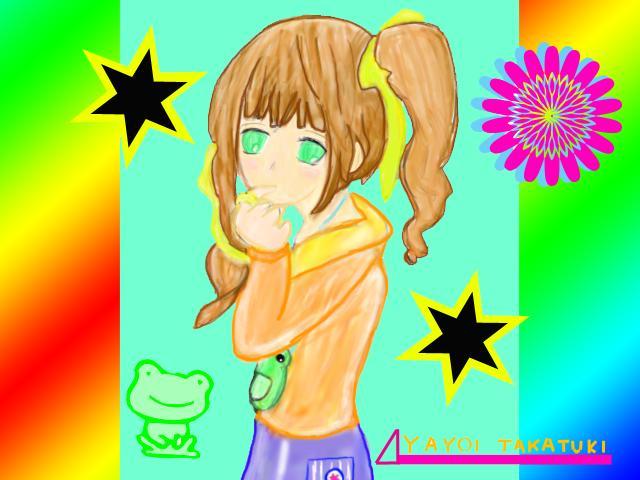 yayoi-genLast.jpg