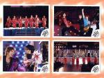 ★関ジャニ8 松竹座「Magical Summer」集合写真★