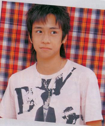 200610_WU_006.jpg