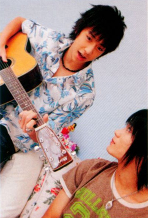 hikaru_yabu2(1).jpg