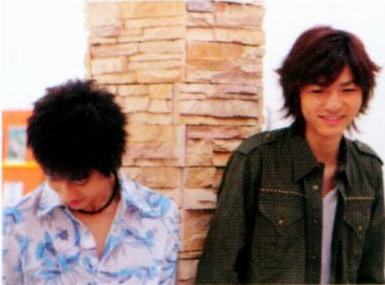 hikaru_yabu2.jpg