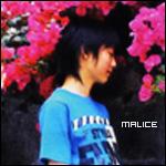 malice3.jpg