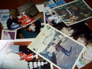 CIMG1992.jpg
