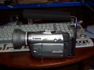 CIMG2589.jpg