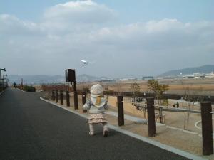 20070127