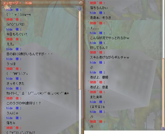f06070701.jpg