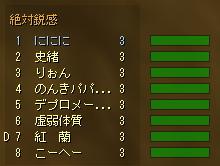 f06121109.jpg