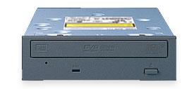 DVSM-XL516FB-BK
