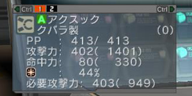 h44.jpg
