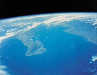 image地球1