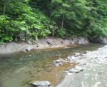 ラルマナイ川