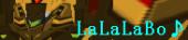 LaLaLaBo♪