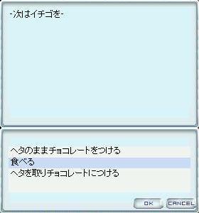 20070217123402.jpg