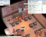 screenRJC2007005.jpg