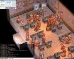 screenRJC2007006.jpg