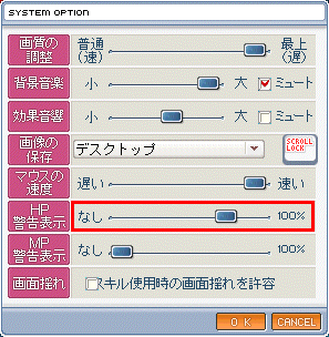 20070614204012.png