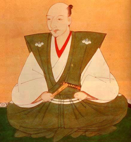 織田信長Odanobunaga.jpg