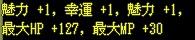 2005115191744.jpg
