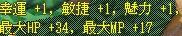 200512803912.jpg