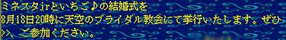 200581720213_1.jpg
