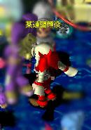 200588170629.jpg
