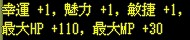 2005919164056.jpg