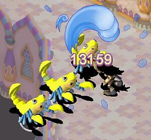 20059601445.jpg