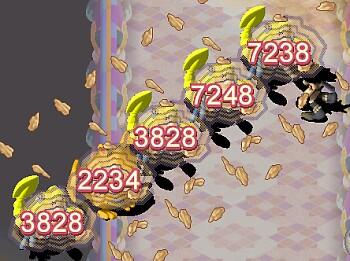 20059604636.jpg