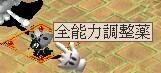200611325905.jpg