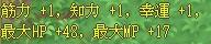 200612943215.jpg