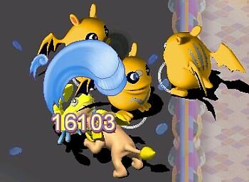 20061833503.jpg