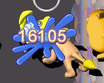 20061833749.jpg
