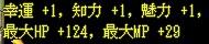 200619234536.jpg