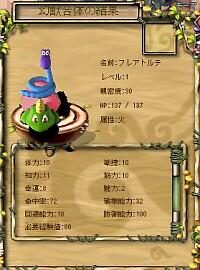 200621133920.jpg