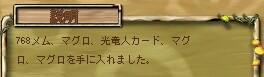 2006212195342.jpg
