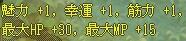 2006221230245.jpg